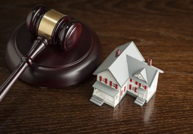 Lawyers & Conveyancers – There is a Big difference