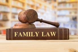 Top 10 Family Law Tips